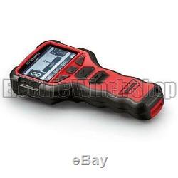 Avertir Zeon Platinum 10 S 12v Treuil Électrique Avec Corde Synthétique