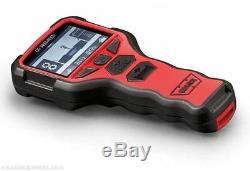 Warn 95960 Zeon 12-s Platinum Winch, Spydura Corde Synthétique, Garantie À Vie